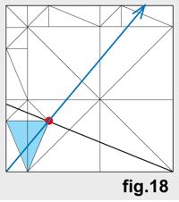 f:id:origami:20091129221005p:image