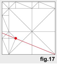 f:id:origami:20091129221013p:image