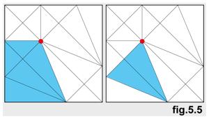 f:id:origami:20091130211725p:image