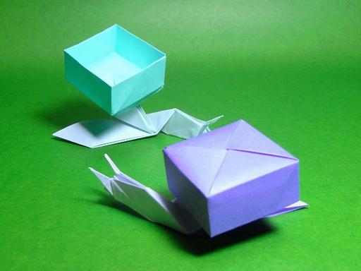f:id:origami:20121121004543j:image
