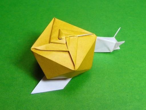 f:id:origami:20121121004544j:image