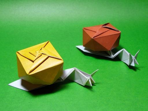 f:id:origami:20121121004545j:image