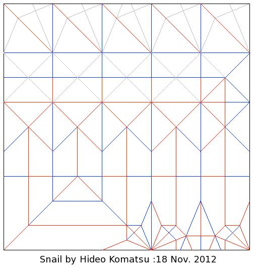 20121121004546