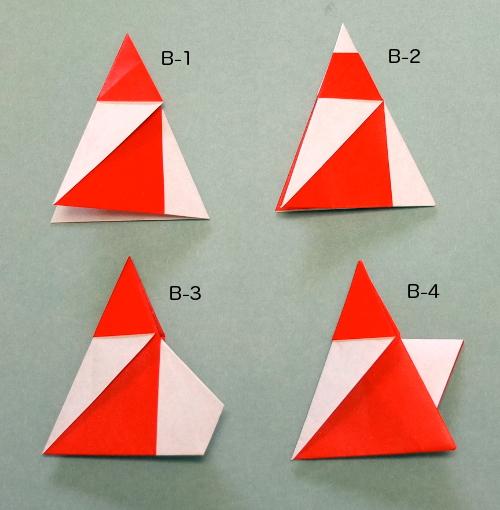 f:id:origami:20140329110640j:image:w360