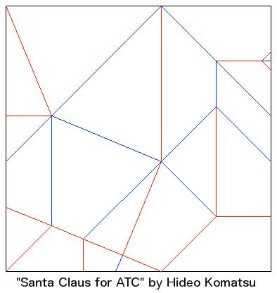 f:id:origami:20140331224706p:image:w300