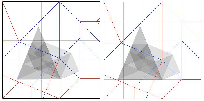 f:id:origami:20140331224707p:image:w400