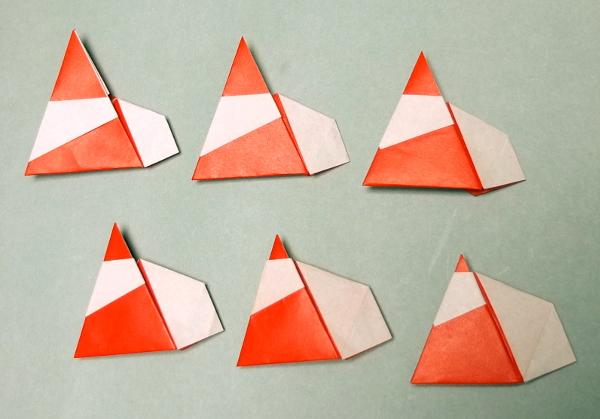 f:id:origami:20140331224708j:image:w360