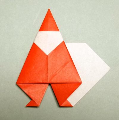 f:id:origami:20140331224709j:image:w180