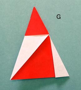 f:id:origami:20140331224711j:image:w180