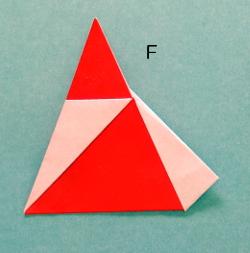 f:id:origami:20140331224712j:image:w180