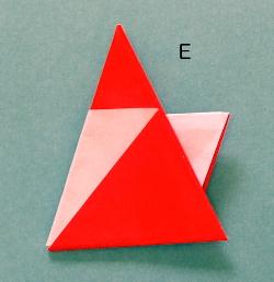 f:id:origami:20140331224713j:image:w180