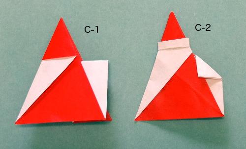 f:id:origami:20140331224715j:image:w360