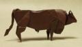 和牛(調整中)