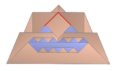 f:id:origami:20141031222218p:image