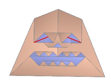 f:id:origami:20141031222219p:image