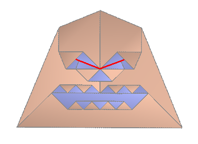 f:id:origami:20141101123502p:image