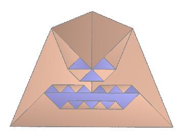 f:id:origami:20141101125456p:image