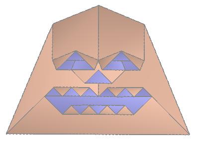 f:id:origami:20141101125457p:image
