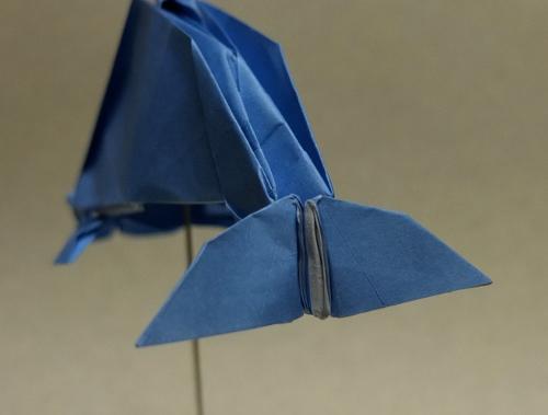 f:id:origami:20151212000408j:image:w400