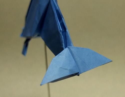 f:id:origami:20151212000409j:image:w300