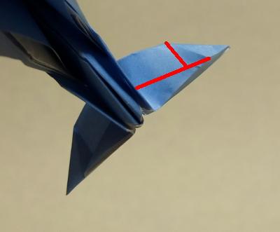 f:id:origami:20151212000410j:image:w400