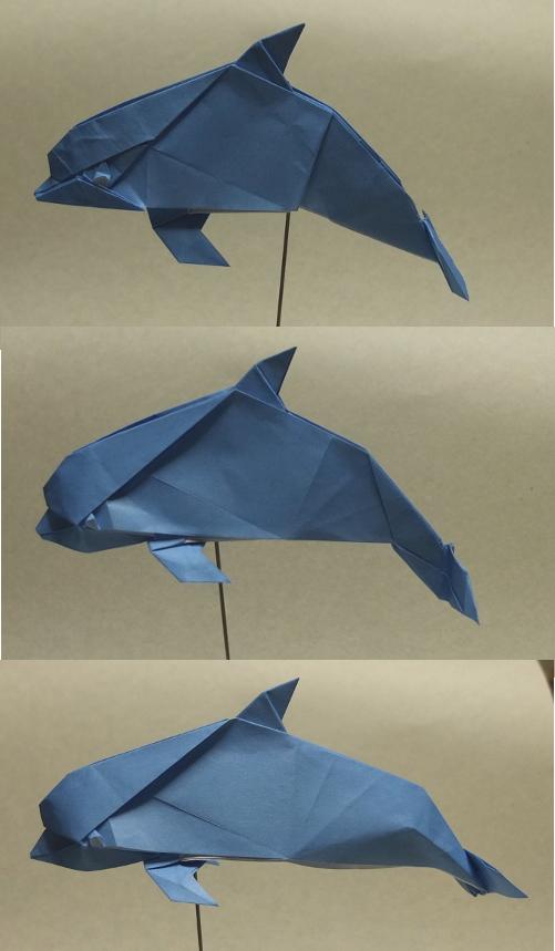 f:id:origami:20151212000411j:image:w400