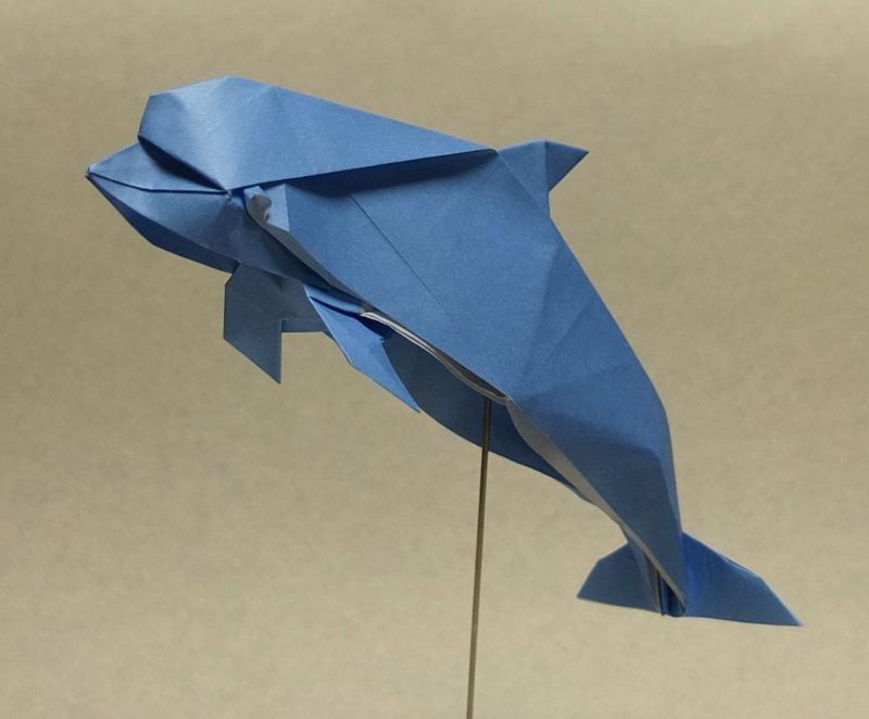 f:id:origami:20151212000412j:image:w500