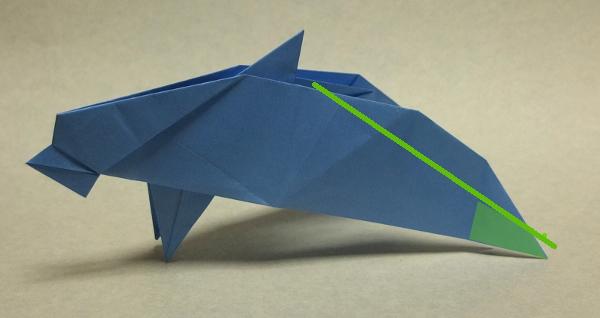 f:id:origami:20151212000413j:image:w400