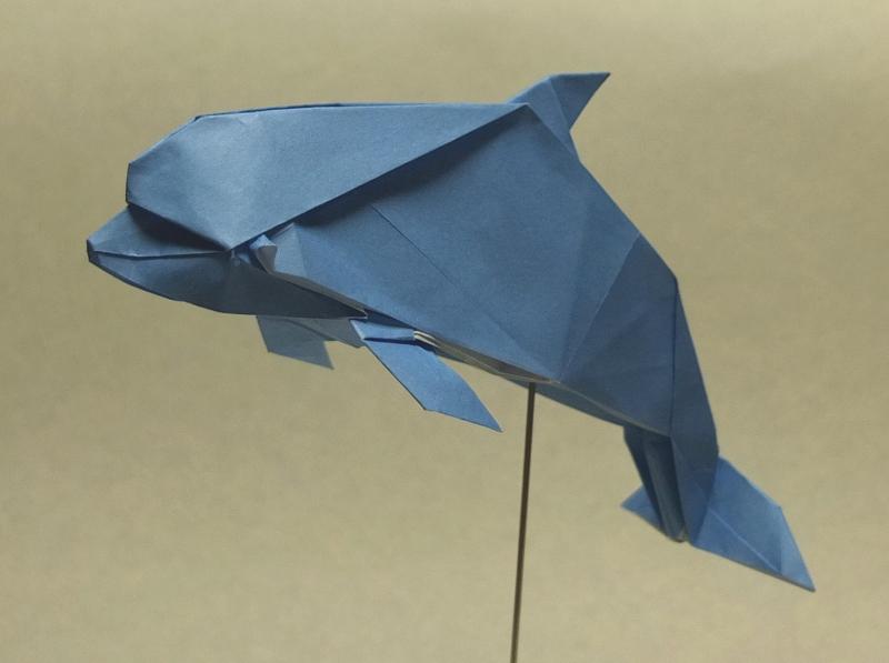 f:id:origami:20151212000414j:image:w500