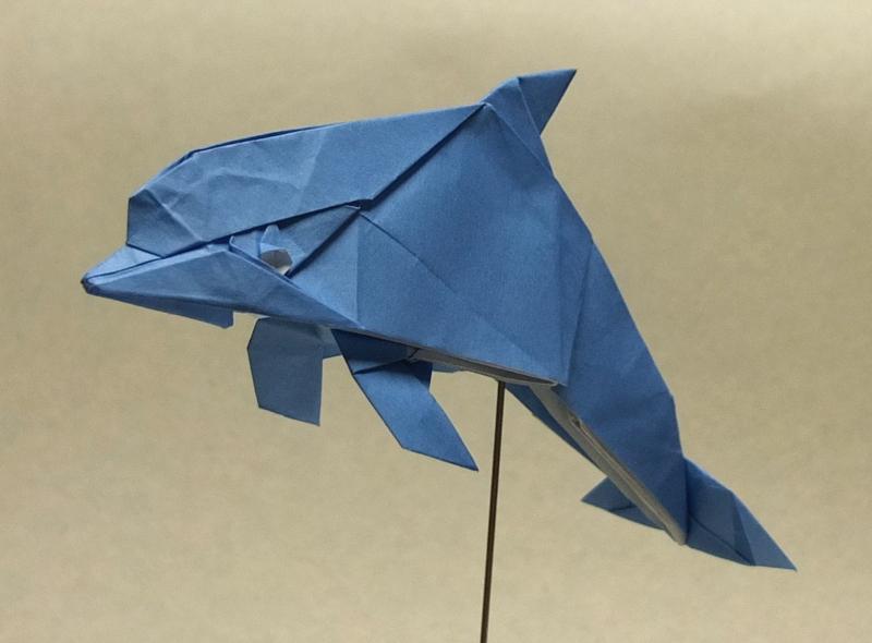 f:id:origami:20151212000415j:image:w500