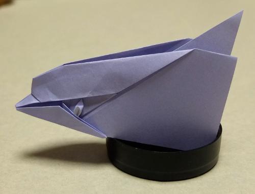 f:id:origami:20151212000416j:image:w400