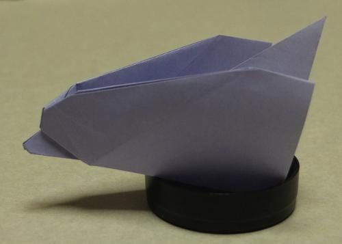 f:id:origami:20151212000417j:image:w400