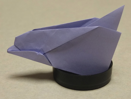 f:id:origami:20151212000418j:image:w400