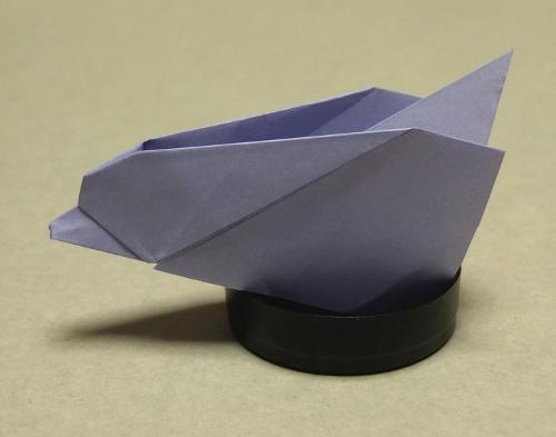 f:id:origami:20151212000419j:image:w400