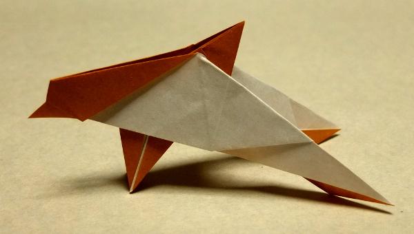f:id:origami:20151212000420j:image:w400