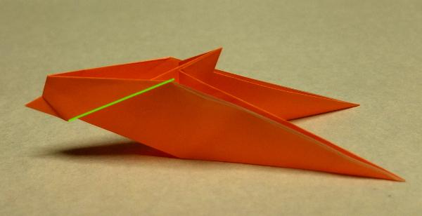 f:id:origami:20151212000421j:image:w400