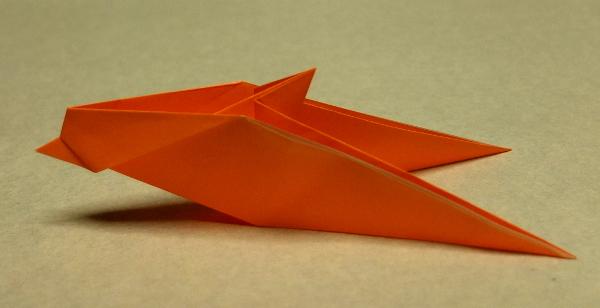 f:id:origami:20151212000422j:image:w400
