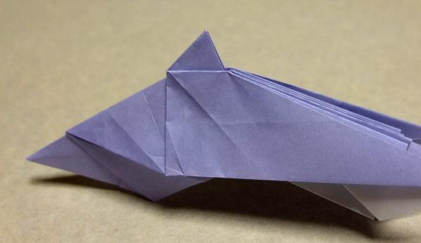 f:id:origami:20151212000424j:image:w300