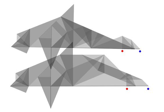 f:id:origami:20151212000425p:image:w400