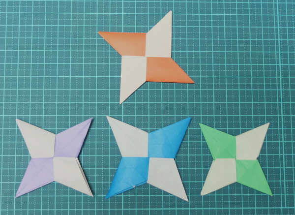f:id:origami:20160409230125j:image:w400