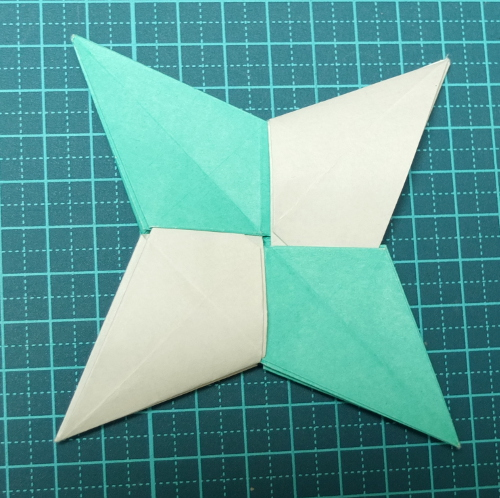 f:id:origami:20160409230126j:image:w300
