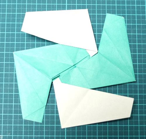 f:id:origami:20160409230127j:image:w400