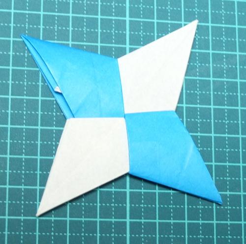 f:id:origami:20160409230128j:image:w300