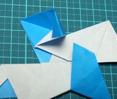 f:id:origami:20160409230129j:image:w300