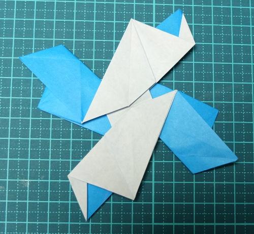 f:id:origami:20160409230130j:image:w400