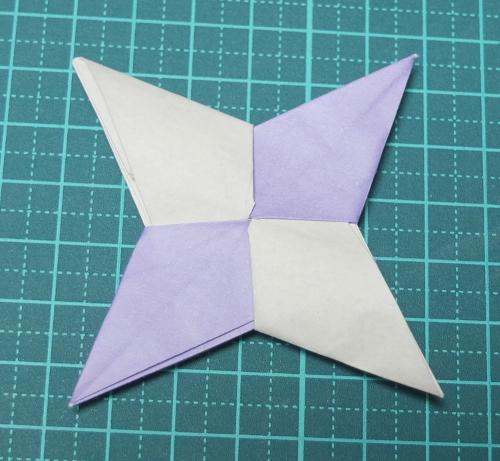 f:id:origami:20160409230131j:image:w300