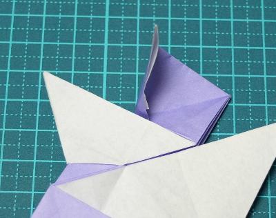 f:id:origami:20160409230132j:image:w300
