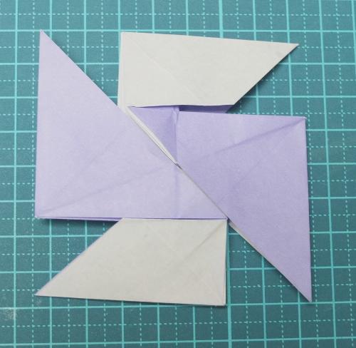 f:id:origami:20160409230133j:image:w400