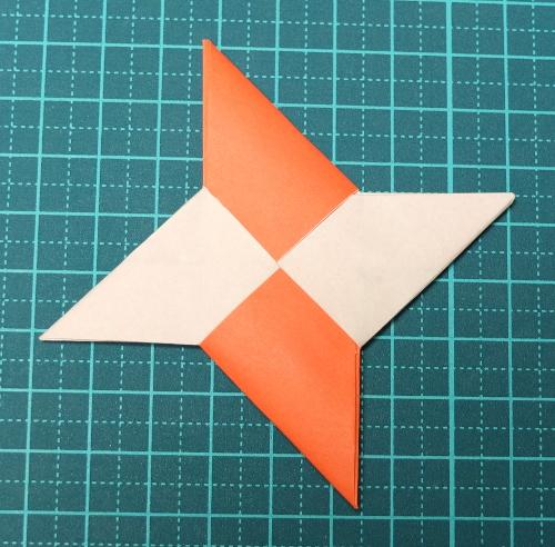 f:id:origami:20160409230134j:image:w300