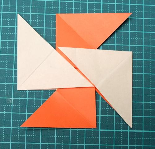 f:id:origami:20160409230135j:image:w400